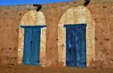 Mauritanie-048.jpg
