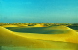 Mauritanie-049.jpg