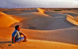 Mauritanie-053.jpg
