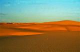 Mauritanie-056.jpg