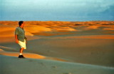 Mauritanie-058.jpg