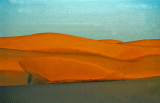 Mauritanie-060.jpg