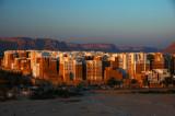 Yémen-081.jpg