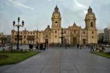 Pérou-001.jpg