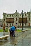 Pérou-002.jpg