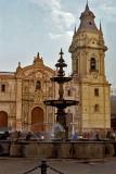 Pérou-003.jpg