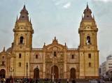 Pérou-005.jpg