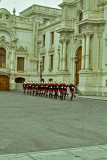 Pérou-011.jpg