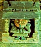 Pérou-019.jpg