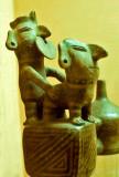 Pérou-034.jpg
