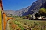 Pérou-043.jpg