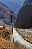 Pérou-046.jpg