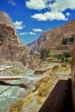 Pérou-054.jpg