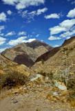 Pérou-055.jpg