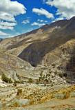 Pérou-056.jpg