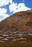 Pérou-057.jpg