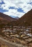 Pérou-059.jpg