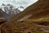 Pérou-061.jpg