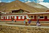 Pérou-063.jpg