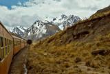 Pérou-064.jpg