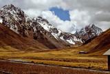 Pérou-065.jpg