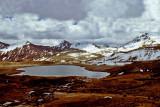 Pérou 1978