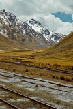 Pérou-067.jpg