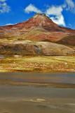 Pérou-069.jpg