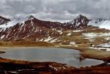 Pérou-070.jpg