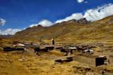 Pérou-071.jpg