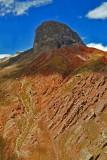Pérou-073.jpg