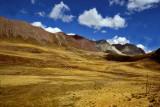 Pérou-075.jpg