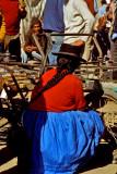 Pérou-077.jpg