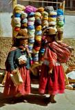 Pérou-078.jpg