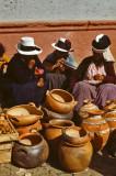 Pérou-082.jpg