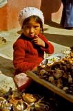 Pérou-086.jpg