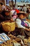 Pérou-087.jpg
