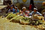 Pérou-088.jpg
