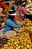 Pérou-090.jpg