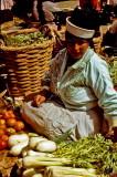 Pérou-092.jpg