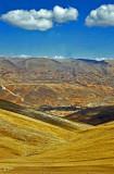Pérou-100.jpg