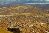 Pérou-112.jpg