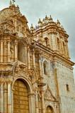 Pérou-116.jpg
