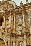 Pérou-117.jpg