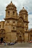 Pérou-118.jpg