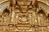 Pérou-122.jpg