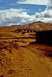 Pérou-136.jpg