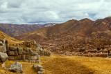 Pérou-137.jpg