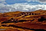 Pérou-138.jpg