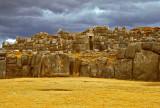 Pérou-139.jpg